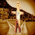 clauneck servitor sigil doll ritual small