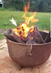 fire reading for doktor snake hat shades original arrow