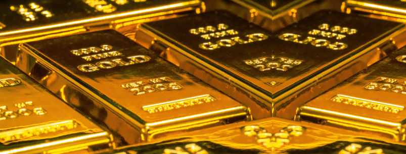 wealth success coaching