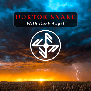 doktor snake dark angel