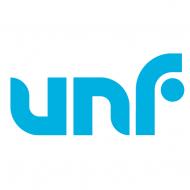 Ockelbo UNF Admin