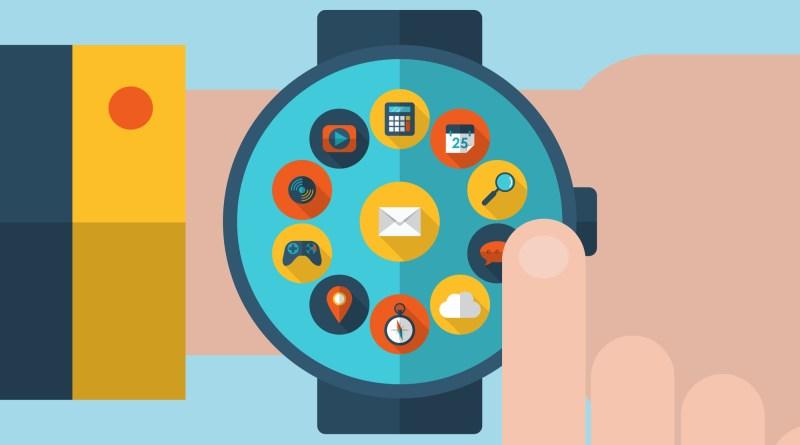 akıllı saat nedir