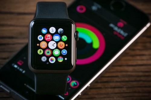 apple watch 3 incelemesi