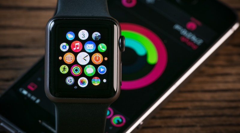 apple watch 3 incelemesi