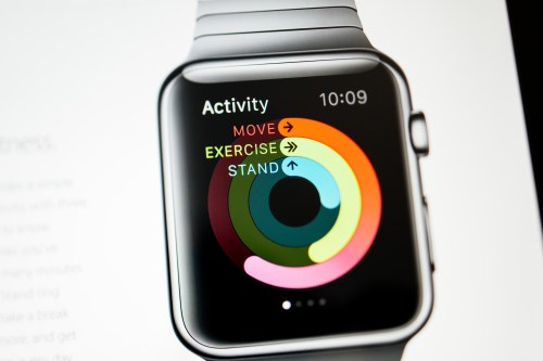 apple-watch-aktivite