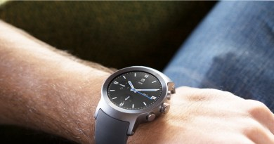 lg watch sport inceleme