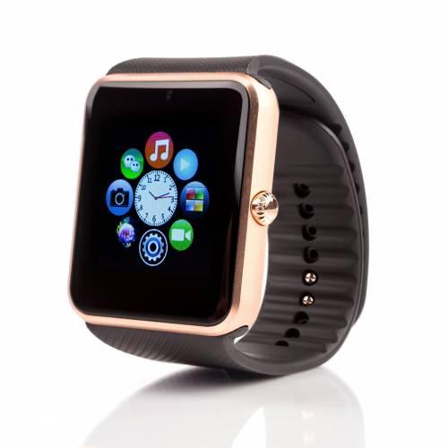 GT08 Akıllı Saat