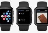 apple watch instagram uygulamasi artik yok