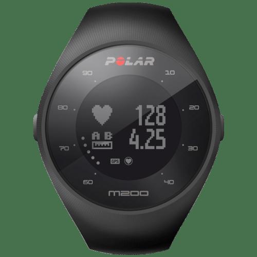 Polar M200 Akıllı Saat