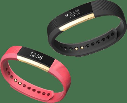 Fitbit Alta Akıllı Bileklik