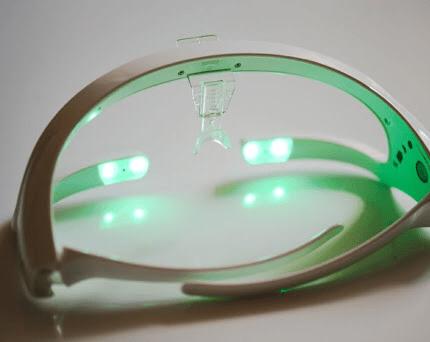 Re-Timer Akıllı Gözlük Faydaları
