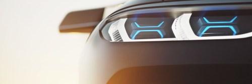 BMW Akıllı Saat Fossil Group