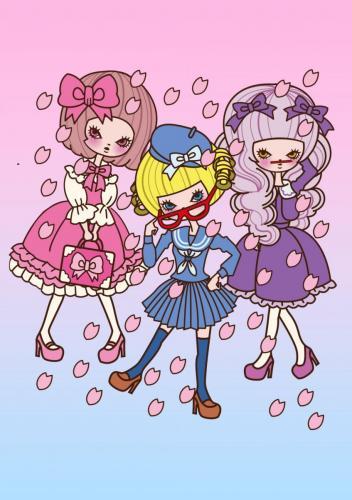 girls-festa-loli02