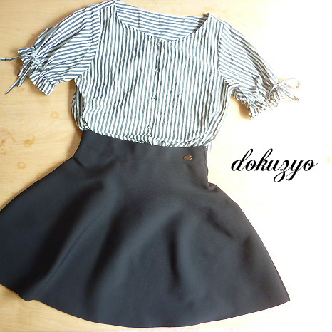 おそ松さんファッション1.jpg