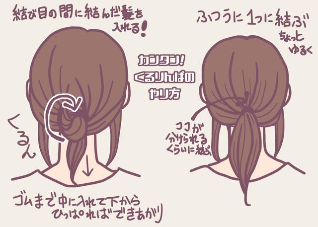 くるりんぱ髪型のやり方のコピー.jpg