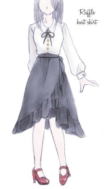 フリルスカートのコピー.jpg
