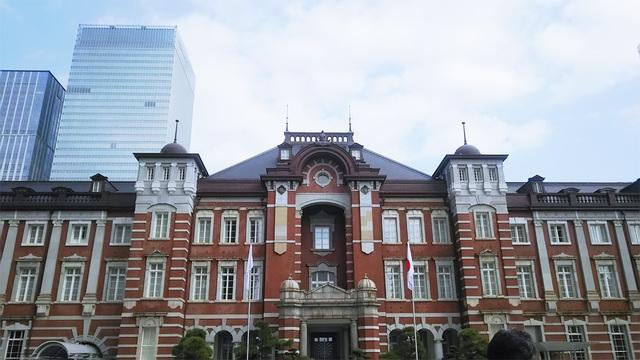 東京駅の写真.jpg