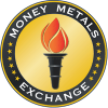Money Metals