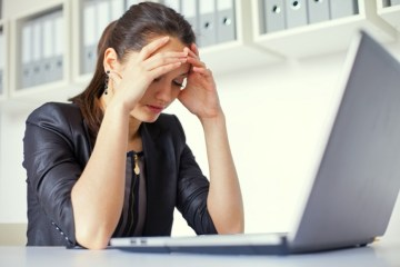 penyebab-disk-100-Windows-cara-mengatasi-laptop-lemot.jpg