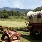 De'Ranch Lembang