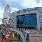 Bandung Super Mall (BSM)
