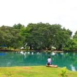 Danau Linting Danau Linting - Dolan Dolen