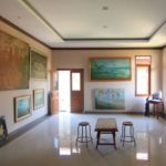 Museum Sidik Jari