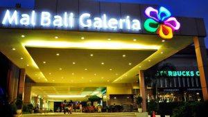 Mall Bali Galeria Mall Bali Galeria - Dolan Dolen