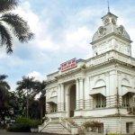 Gedung Balai Kota Lama
