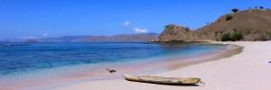 10 Tempat Wisata di Lombok yang Masih Belum Terekspose