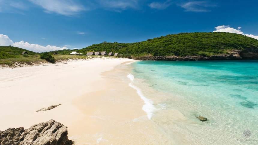Pantai Jeeva Beloam Lombok Pantai Jeeva Beloam Lombok - Dolan Dolen