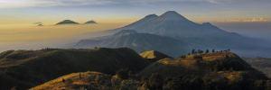 5 Hal Membuat Gunung Prau Cocok Untuk Pendaki Pemula