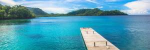 Pantai Gapang Tempat Indah di Kota Sabang Pantai Gapang Tempat Indah di Kota Sabang - Dolan Dolen