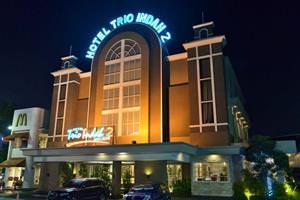 Hotel Trio Indah 2