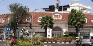 Kenapa Musti ke Surabaya, Kota Surabaya, Surabaya, Dolan Dolen, Dolaners