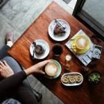 Anonymcoffee, Coffee Shop Malang Anonymcoffee by ammamamo - Dolan Dolen