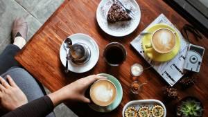 Anonymcoffee, Anonymcoffee Malang, Malang, Kota Malang, Dolan Dolen, Dolaners
