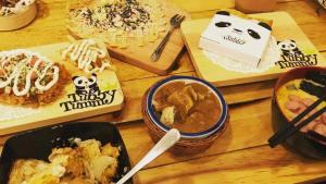 Karma Eatery, Eatery Malang, Malang, Kota Malang, Dolan Dolen, Dolaners