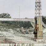 Stadion Gelora 10 November Surabaya
