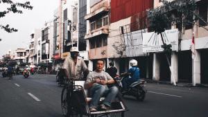 Kembang Jepun, Kembang Jepun Surabaya, Surabaya, Kota Surabaya, Dolan Dolen, Dolaners