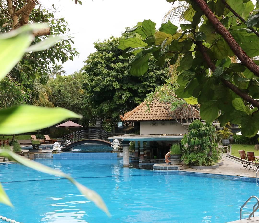 Permata Jingga, Permata Jingga Malang, Malang, Kota Malang, Dolan Dolen, Dolaners Permata Jingga via pj swimmingpool - Dolan Dolen