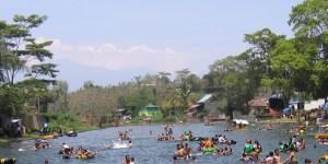 Wisata di Malang, Malang Raya, Dolan Dolen, Dolaners