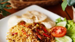 Pantrynette Cafe, Pantrynette Cafe Jakarta, Jakarta, Dolan Dolen, Dolaners