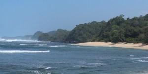 Pantai Milenial Malang, Malang, Dolan Dolen, Dolaners Pantai Milenial Malang via ganti - Dolan Dolen