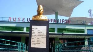 Museum Brawijaya, Museum Brawijaya Malang, Malang, Kota Malang, Dolan Dolen. Dolaners