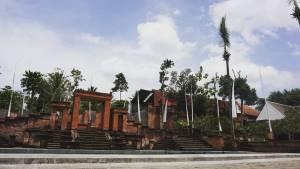 Museum Malang Tempo Doeloe, Malang, Kota Malang, Dolan Dolen, Dolaners museum malang tempo doeloe - Dolan Dolen