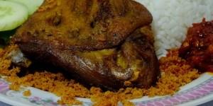 Kuliner Bebek di Jogja, Yogyakarta, Dolan Dolen, Dolaners