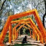 Taman Slamet taman slamet - Dolan Dolen