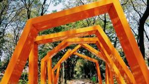 Taman Slamet, Taman Slamet Malang, Malang, Kota Malang, Dolan Dolen, Dolaners taman slamet - Dolan Dolen