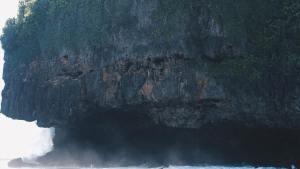 Pantai Greweng, Pantai Greweng Yogyakarta, Yogyakarta, Dolan Dolen, Dolaners